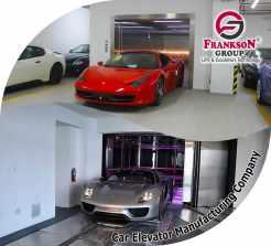 https://www.franksonelevator.com/wp-content/uploads/2020/06/Automobile-Elevator-1007.jpg