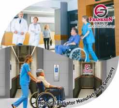 https://www.franksonelevator.com/wp-content/uploads/2020/06/Elevator-For-Hospital-1008.jpg