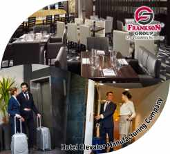https://www.franksonelevator.com/wp-content/uploads/2020/06/Elevator-For-Hotel-1003.jpg
