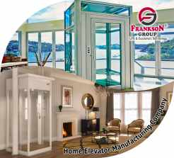 https://www.franksonelevator.com/wp-content/uploads/2020/06/Elevator-for-Home-1005.jpg