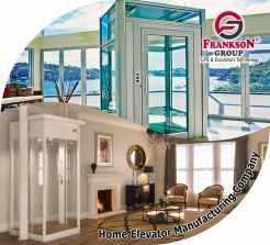 https://www.franksonelevator.com/wp-content/uploads/2020/06/Elevator-for-Home-1005.jpg