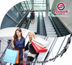 https://www.franksonelevator.com/wp-content/uploads/2020/06/Escalator-For-Commercial-Building.jpg