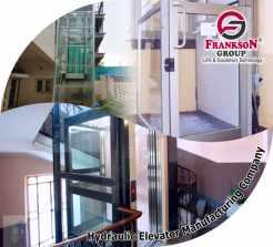 https://www.franksonelevator.com/wp-content/uploads/2020/06/Hydraulic-Elevator-1009.jpg