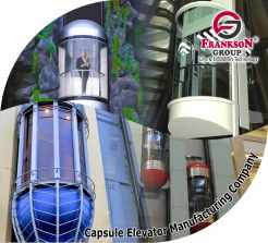 https://www.franksonelevator.com/wp-content/uploads/2020/06/Panoramic-Elevator-1002.jpg