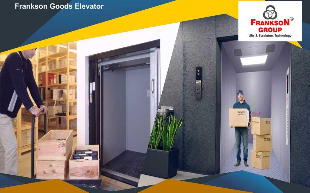 https://www.franksonelevator.com/wp-content/uploads/2020/07/goods-elevator-1024x640.jpg