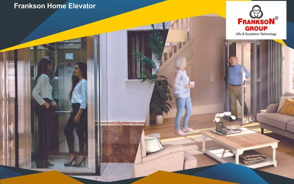 https://www.franksonelevator.com/wp-content/uploads/2020/07/home-elevator-1024x640.jpg