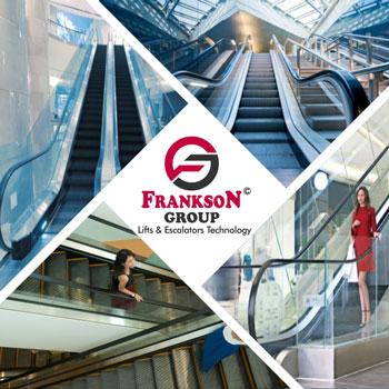 https://www.franksonelevator.com/wp-content/uploads/2020/09/ELEVATOR_CONSULTANT_-_B.Mondal-1.jpg