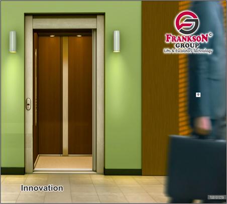 https://www.franksonelevator.com/wp-content/uploads/2020/09/Innovation_2.jpg