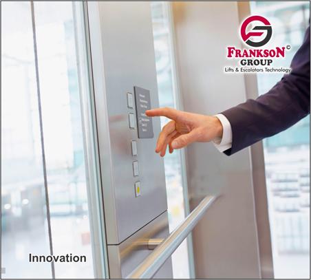 https://www.franksonelevator.com/wp-content/uploads/2020/09/Innovation_5.jpg