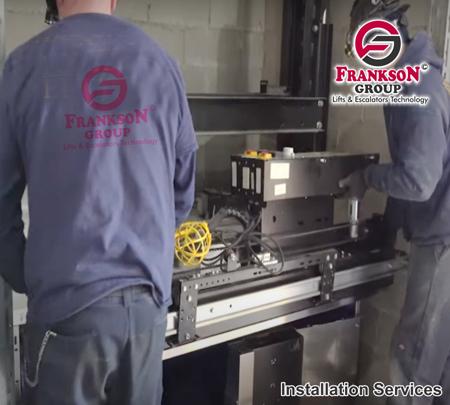 https://www.franksonelevator.com/wp-content/uploads/2020/09/Installation_Service_2.jpg