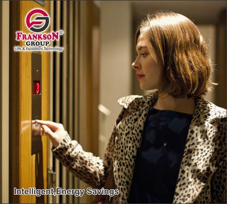 https://www.franksonelevator.com/wp-content/uploads/2020/09/Intelligent_Energy_Savings_5.jpg