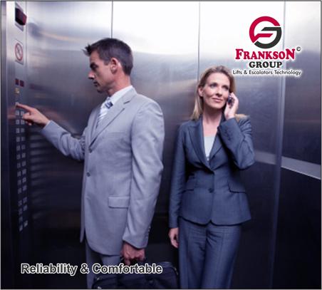 https://www.franksonelevator.com/wp-content/uploads/2020/09/Reliability___Comfortable_4.jpg