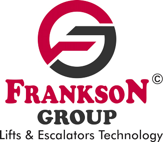 Frankson Elevator