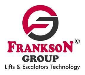 Frankson Elevator Logo